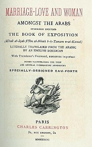 Book of Expostion